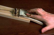 Zahlung per Kreditkarte im Ausland zahlt, ist Vorsicht Ort